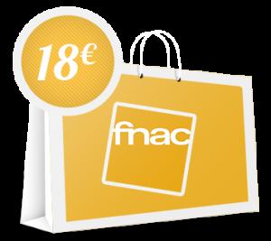 buy-fnac