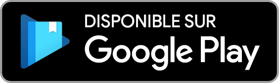 Google Play Livre